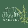 Matt Biggins Gardens profile image