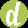Designroom Construction profile image