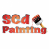 SCD Painting profile image