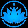 Blue Lotus Graphics, LLC profile image