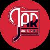 Jar Half Full Ltd. profile image