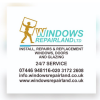 Windowsrepairland ltd profile image