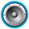 Bondi PA Hire profile image