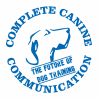 Complete Canine Communication profile image