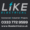 Like Electrical profile image