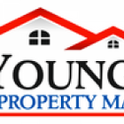 R.D. YOUNG'S LTD ROOFING & PROPERTY MAINTENANCE logo