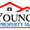 R.D. YOUNG'S LTD ROOFING & PROPERTY MAINTENANCE profile image