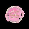 Sara's sparkles LTD profile image