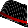 Hat Photography profile image