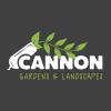 Cannon Gardens & Landscapes profile image