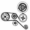 Flywheel Film profile image