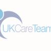 UK Care Team Ltd profile image