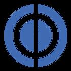 TACT Clinic - Noushin Khasteganan MD CACC logo