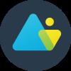 Avodah HR profile image