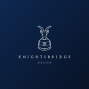 Knightsbridge Design profile image