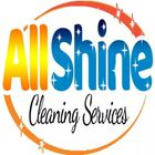 All Shine Cleaning Services logo