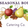 The Seasonal Bounty Co. profile image