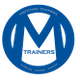 Midtown Trainers logo