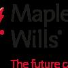 Maplebrook Wills profile image