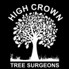 High crown tree surgeons profile image