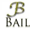 Julesbaileydj profile image