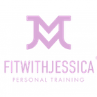 Fitwithjessica logo