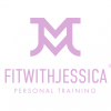 Fitwithjessica profile image