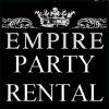 Empire Party Rental profile image