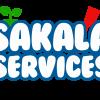 Sakalaservices profile image