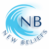 New Beliefs, Hypnotherapy, NLP. profile image