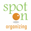 Spot On Organizing profile image