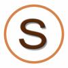 STORICA/ interior design profile image