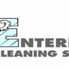 Enterprise Cleaning Services profile image