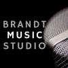 Brandt Music Studio profile image