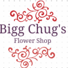 Bigg Chug's Flower Shop profile image