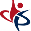 The Counseling Center, LLC profile image