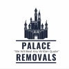 Palace Removals profile image