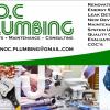 N.O.C Plumbing profile image