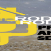 Rodfam Projects and Services profile image