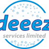 Deeez Services Limited profile image