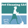 Jet Cleaning profile image