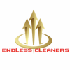 Endless Cleaners profile image