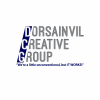 Dorsainvil Creative Group LLC profile image