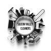 Silicon Valley Cleaners profile image