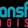 TransAfrica Logistics profile image