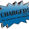 Charged! profile image