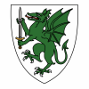 Greene Dragon Groundskeeping profile image