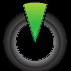 The Tech Dude logo