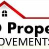 Bcd Property Improvements Ltd profile image