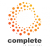 Complete FM Solutions Ltd profile image